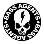 Bass Agents