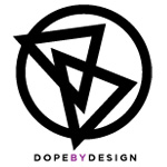 Dope By Design