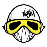 Mr.Nasty